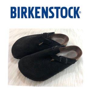 Birkenstock's Womens